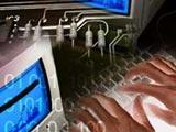 Hacker Vinny Cerato